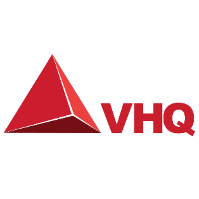 VHQ Media