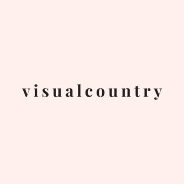 Visual Country