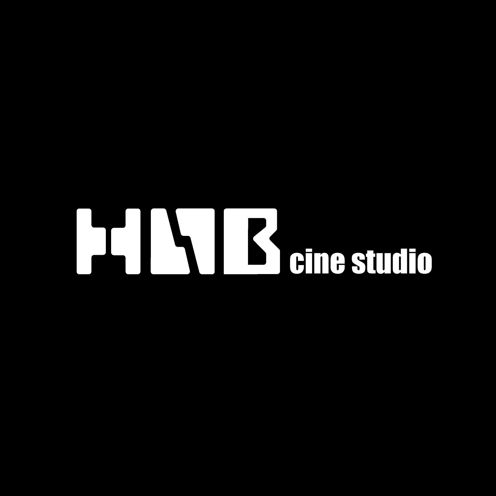 杭州映众文化创意有限公司