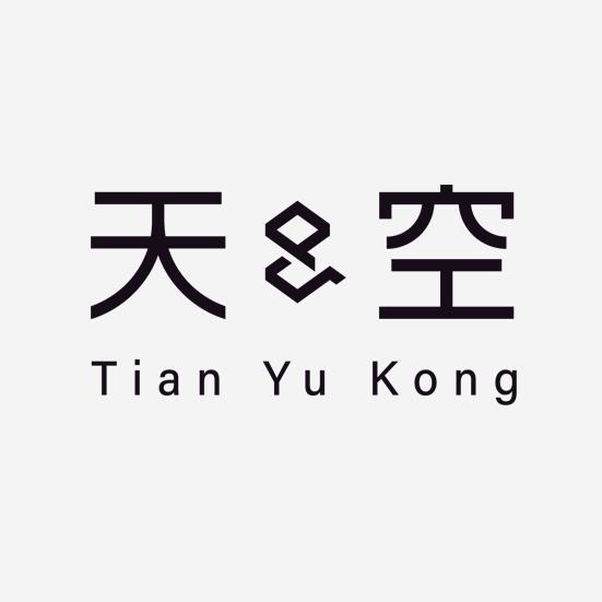 上海天与空广告股份有限公司