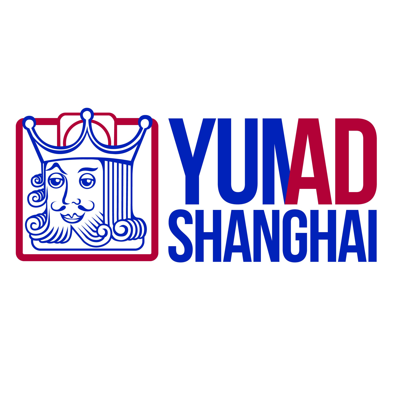 上海蕴墨文化传播有限公司