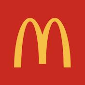 麦当劳 McDonald's