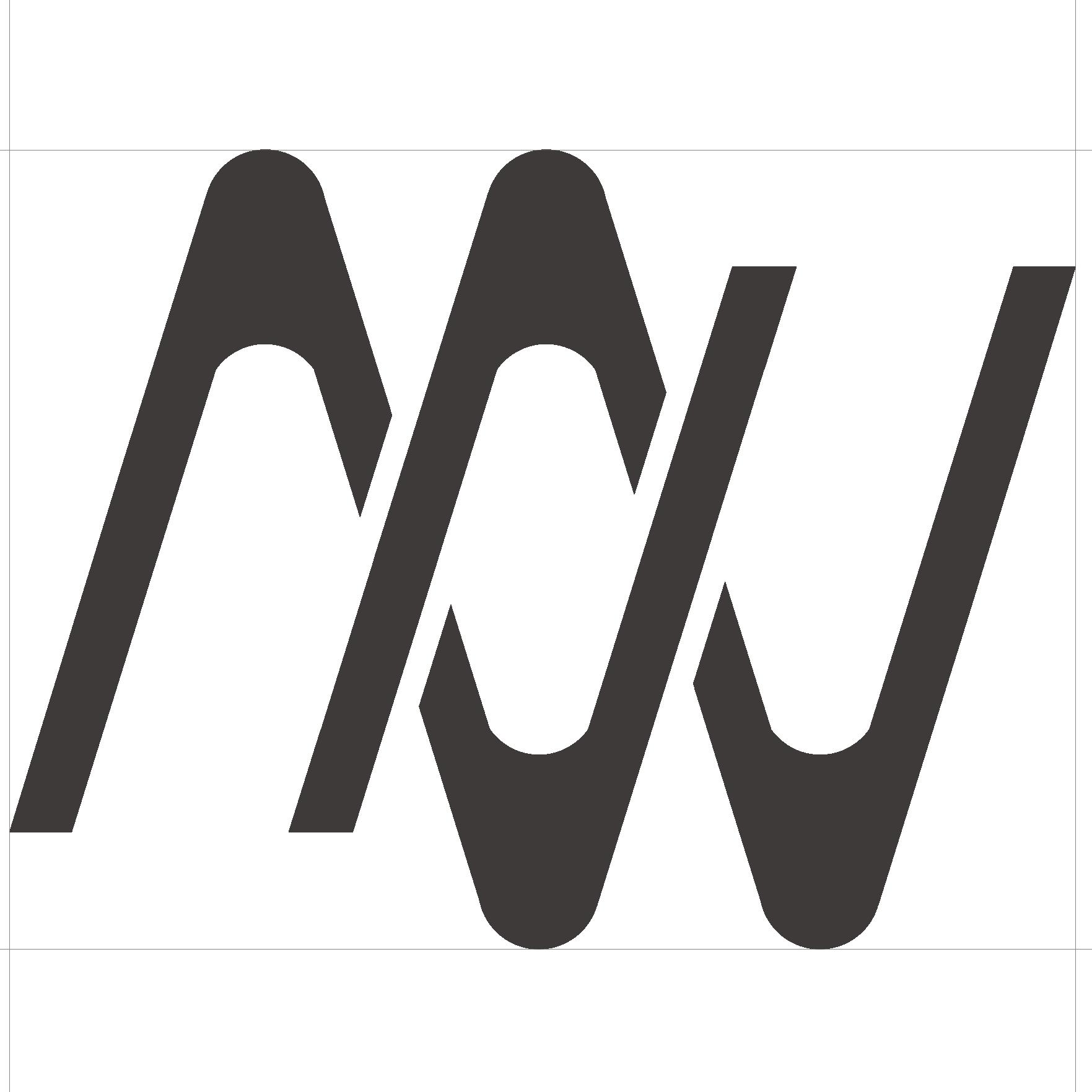 MWstudio