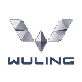 五菱 WULING