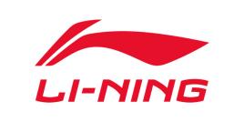 李宁 Lining