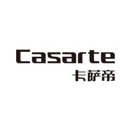 卡萨帝 Casarte