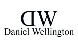 丹尼尔·惠灵顿 Daniel Wellington