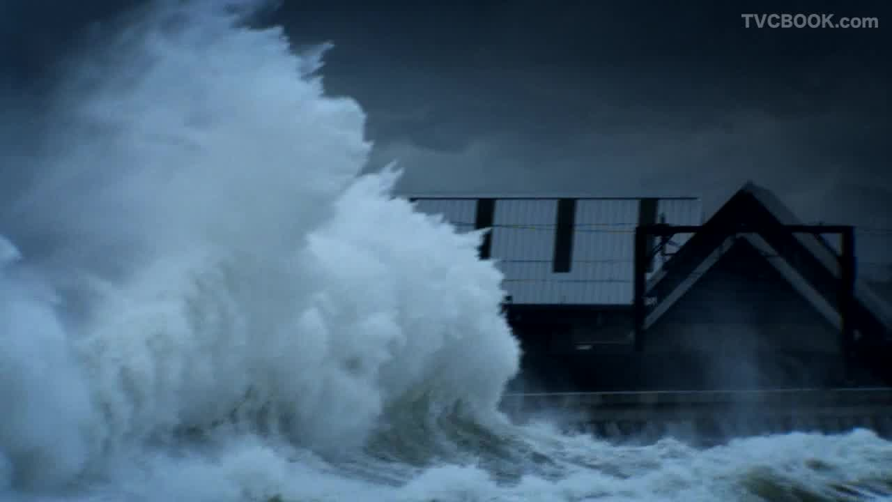 Scottish Government - Greener Climate Emergency