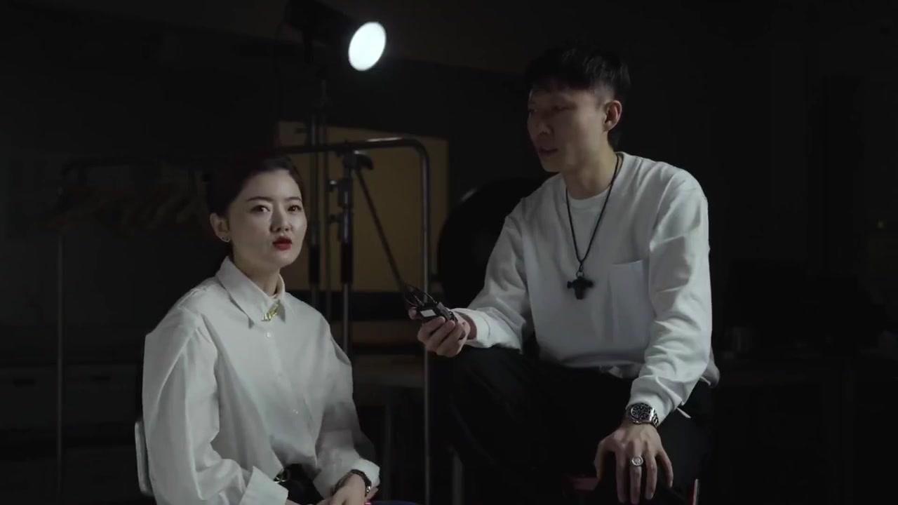 【纪录片】A DECENNARY OF TBALLER