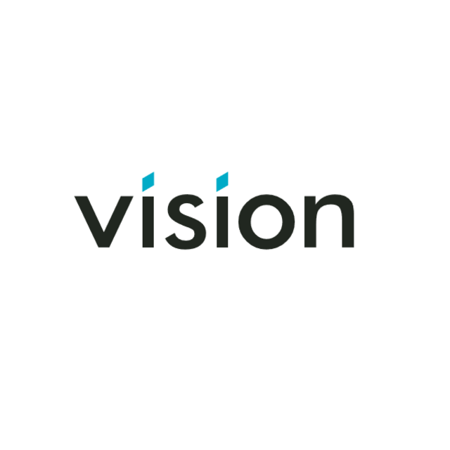 Vision Holdings